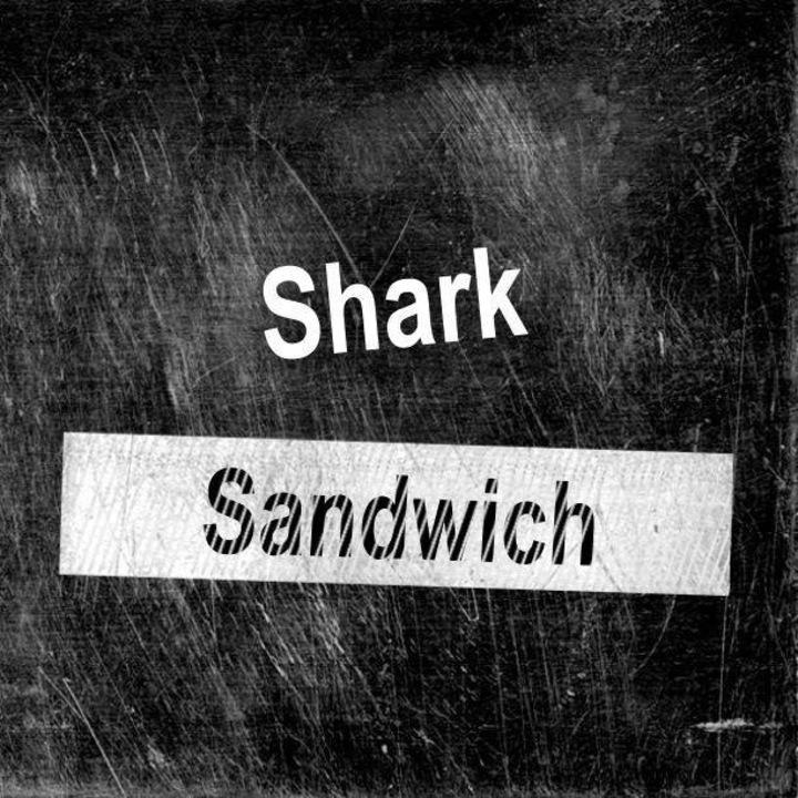 Shark Sandwich (Wirral) Tour Dates