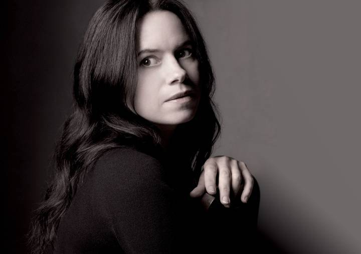 Natalie Merchant @ Pikes Peak Center for the Performing Art - Colorado Springs, CO
