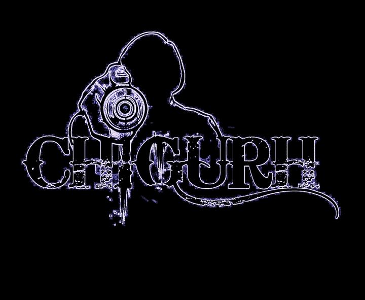 Chigurh Tour Dates