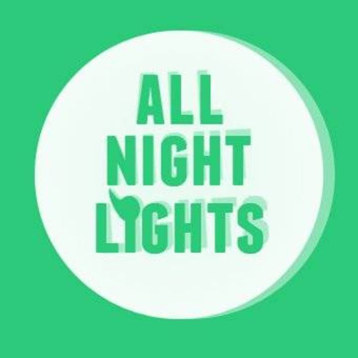 All Night Lights Tour Dates