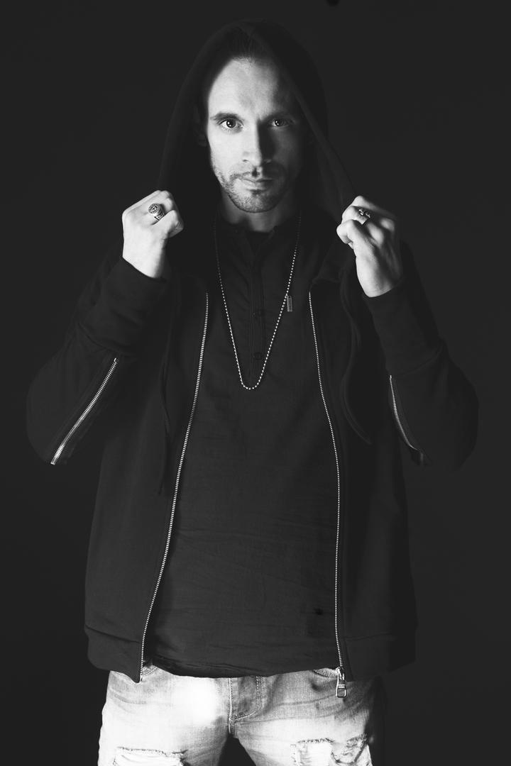 Emanuele Schiffer DJ Tour Dates