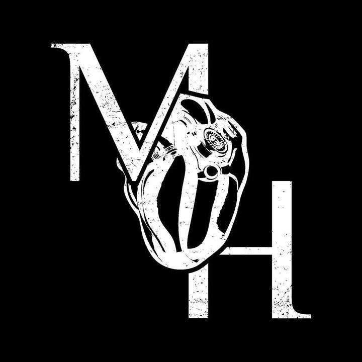 Mechanical Heartbeat Tour Dates