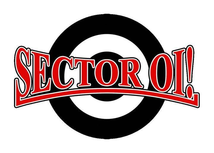 sector oi Tour Dates