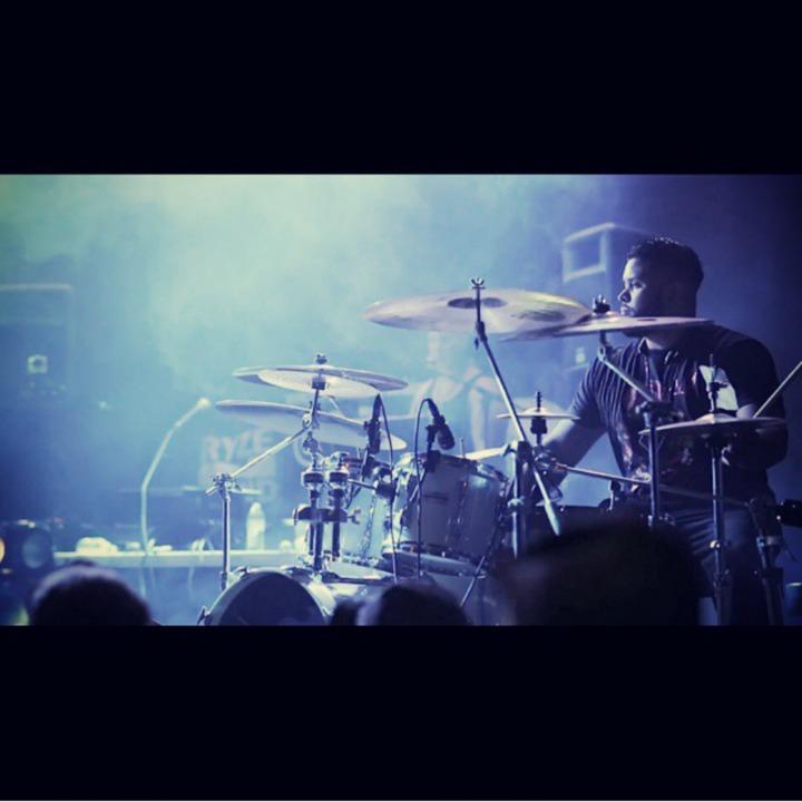 Joshua Abreu Tour Dates