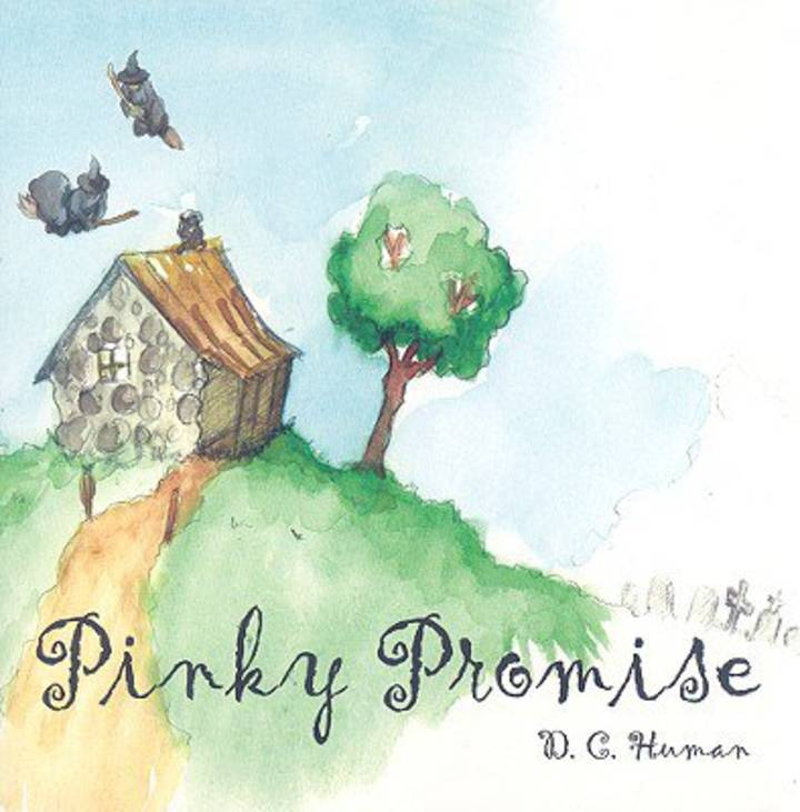 Pinky Promise Tour Dates