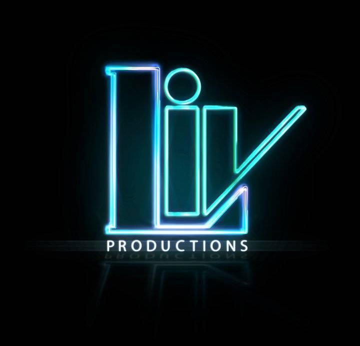 L IV PRODUCTIONS Tour Dates