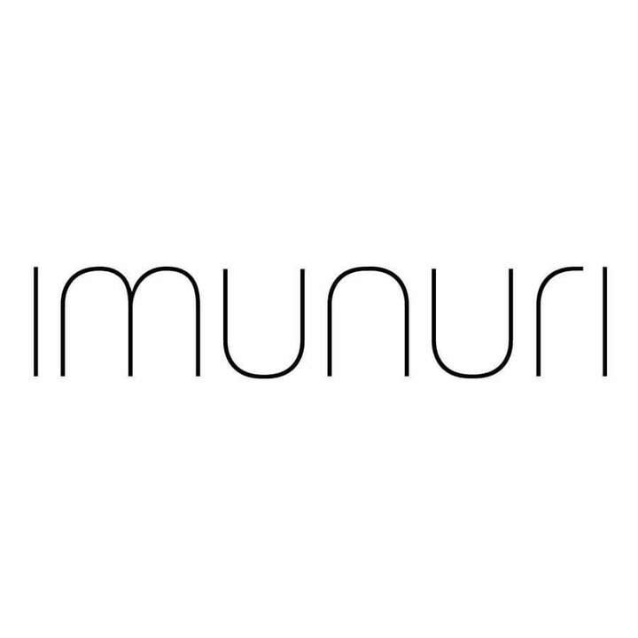 IMUNURI Tour Dates