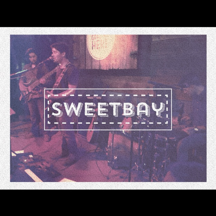 Sweetbay Tour Dates