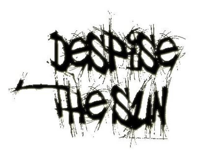 Despise The Sun @ The Milestone Club - Charlotte, NC