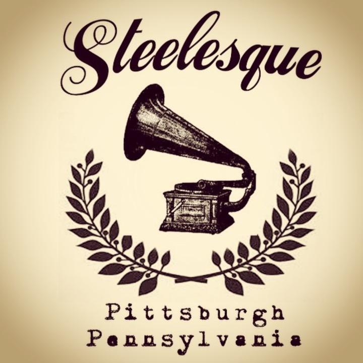 Steelesque Tour Dates