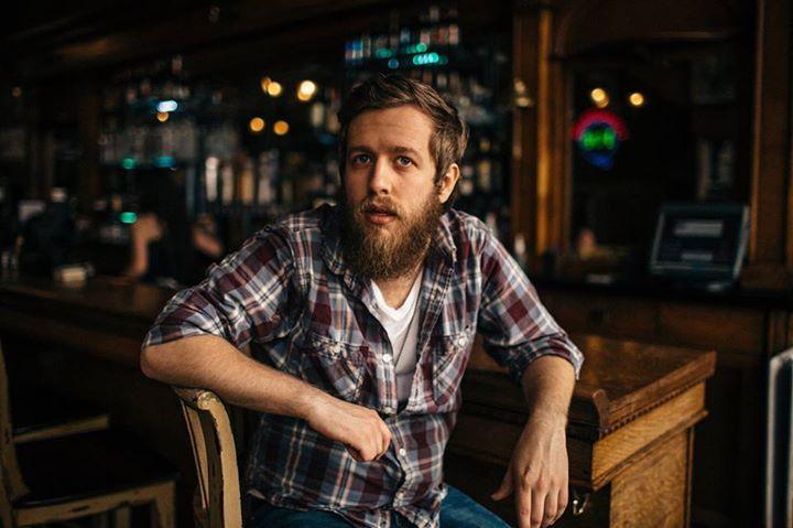 Dylan Jakobsen @ The Shred Shed - Salt Lake City, UT
