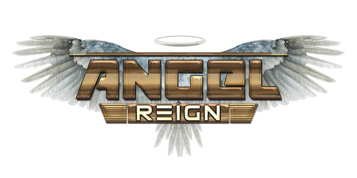 Angel Reign Tour Dates