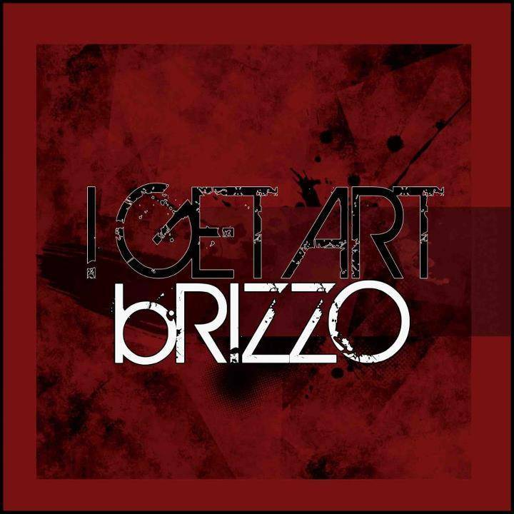 Brizzo Tour Dates