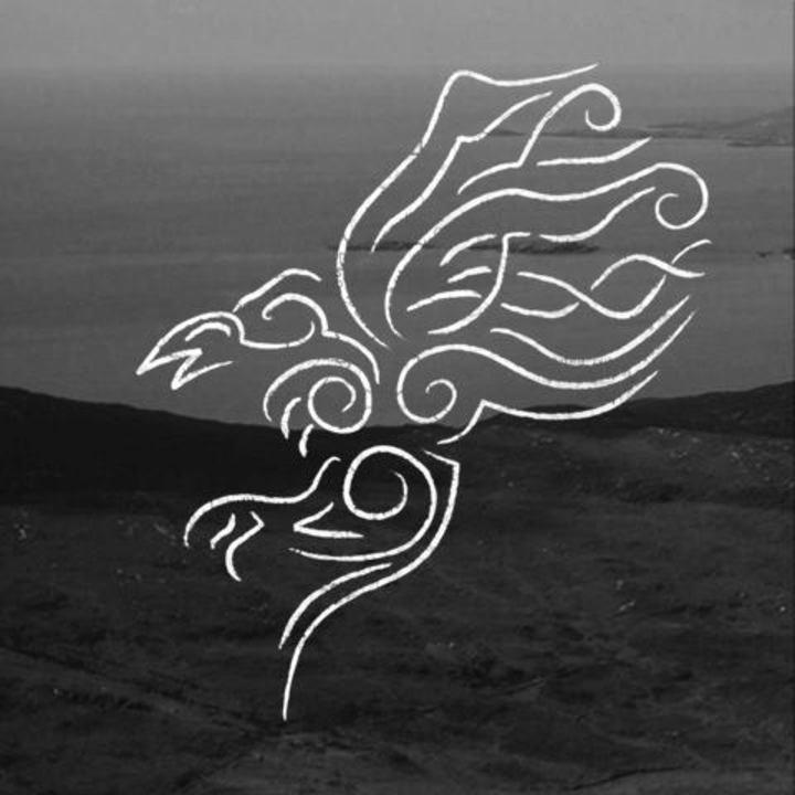 The Roving Crows @ Purbeck Folk Festival - Swanage, United Kingdom
