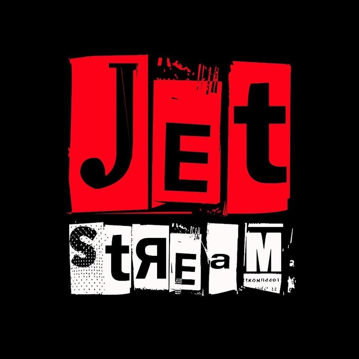 Jetstream Tour Dates
