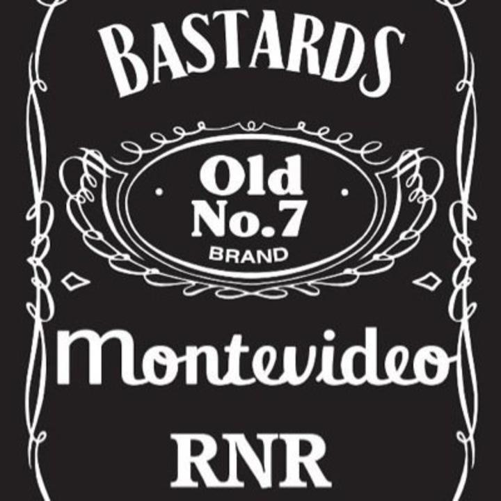 Bastards Tour Dates