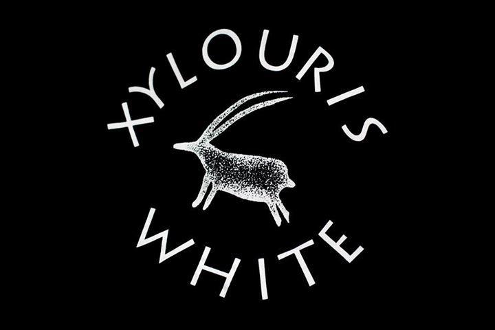 Xylouris White @ Cafe Oto - London, United Kingdom