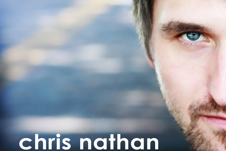 Chris Nathan Tour Dates