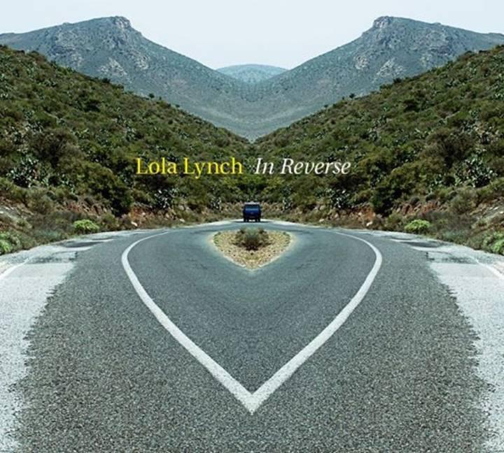 Lola Lynch Tour Dates