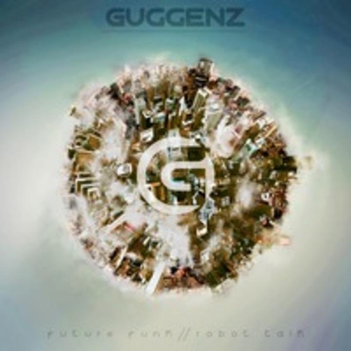 Guggenz Tour Dates