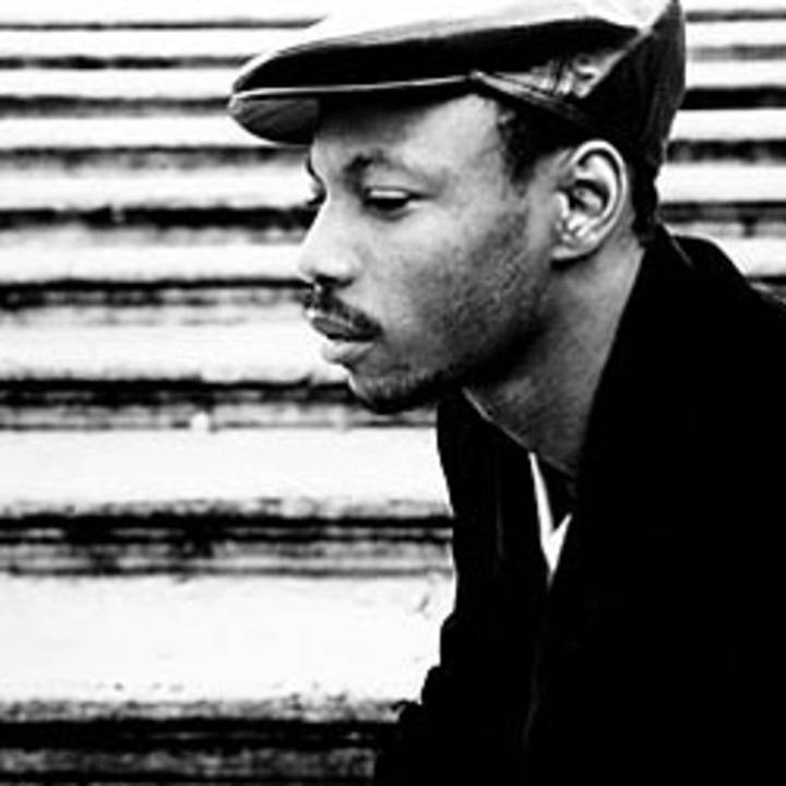 MC Solaar @ AccorHotels Arena - Paris, France