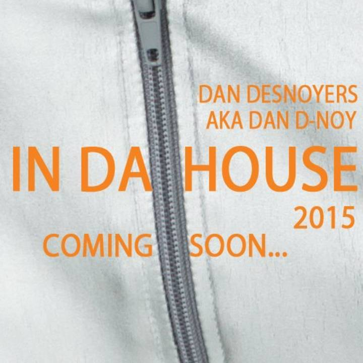Dan Desnoyers 2 Tour Dates