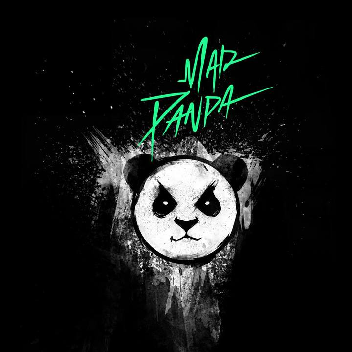 DJ Mad Panda Tour Dates