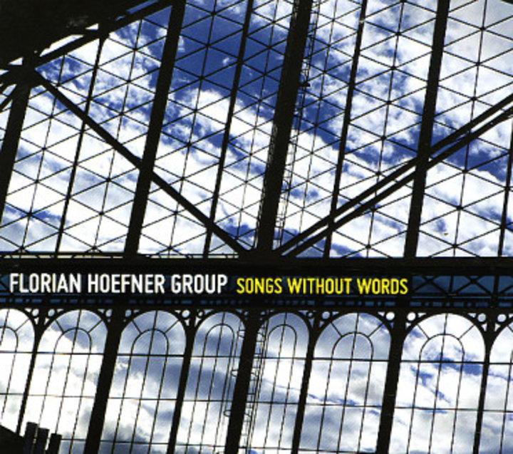 Florian Hoefner Tour Dates