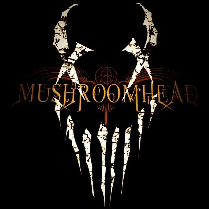 Mushroomhead @ The Castle Theatre - Bloomington, IL