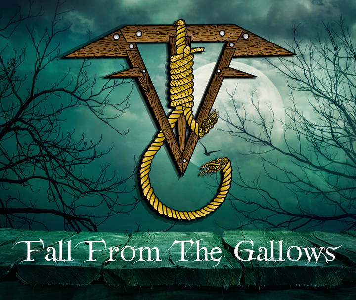 Fall From the Gallows Tour Dates