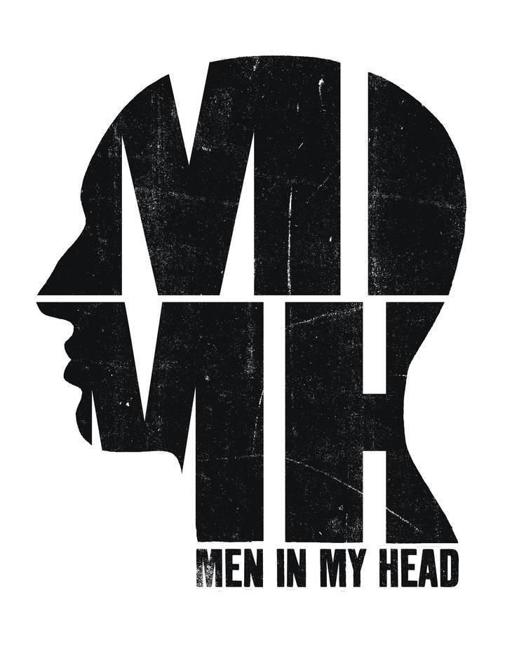 Men In My Head @ Mercury Lounge - New York, NY
