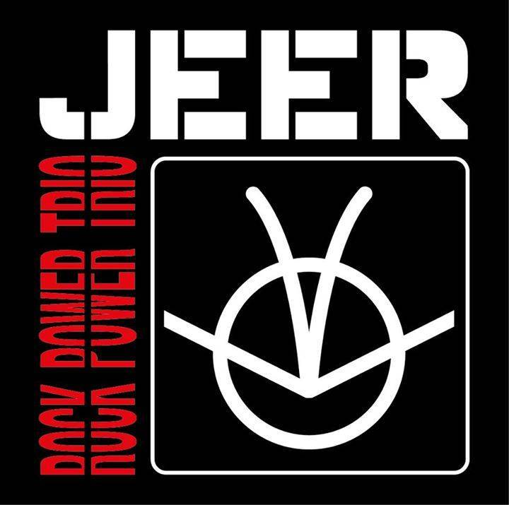 JEER Tour Dates