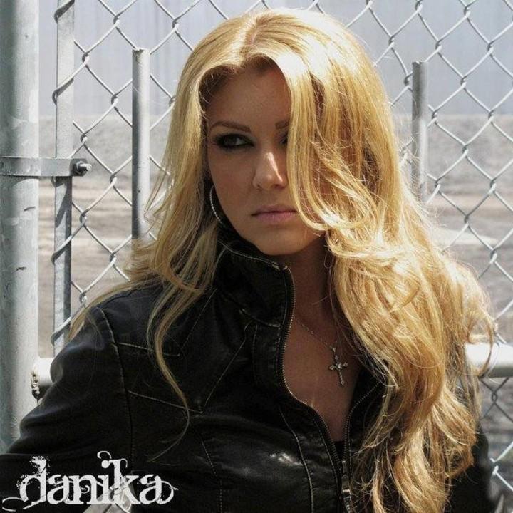 Danika Tour Dates