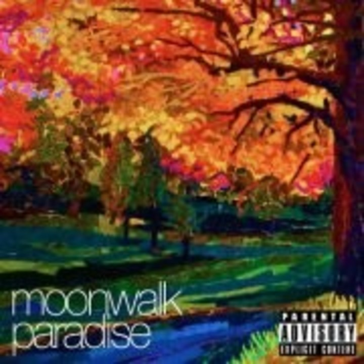 Moonwalk Tour Dates