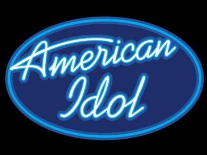 American Idols @ Chaifetz Arena - St Louis, MO