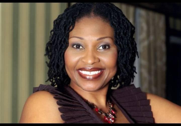 Yvonne Chaka Chaka Tour Dates