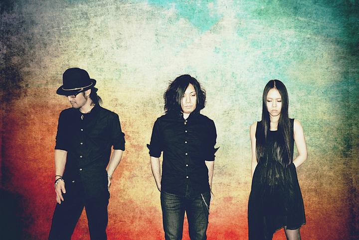 Ayano Tour Dates