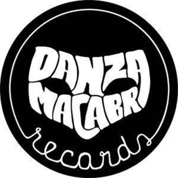 Danza Macabra Records Tour Dates