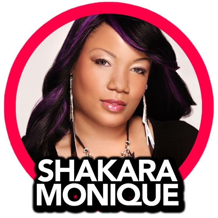 ShaKara MoNique (Official) Tour Dates