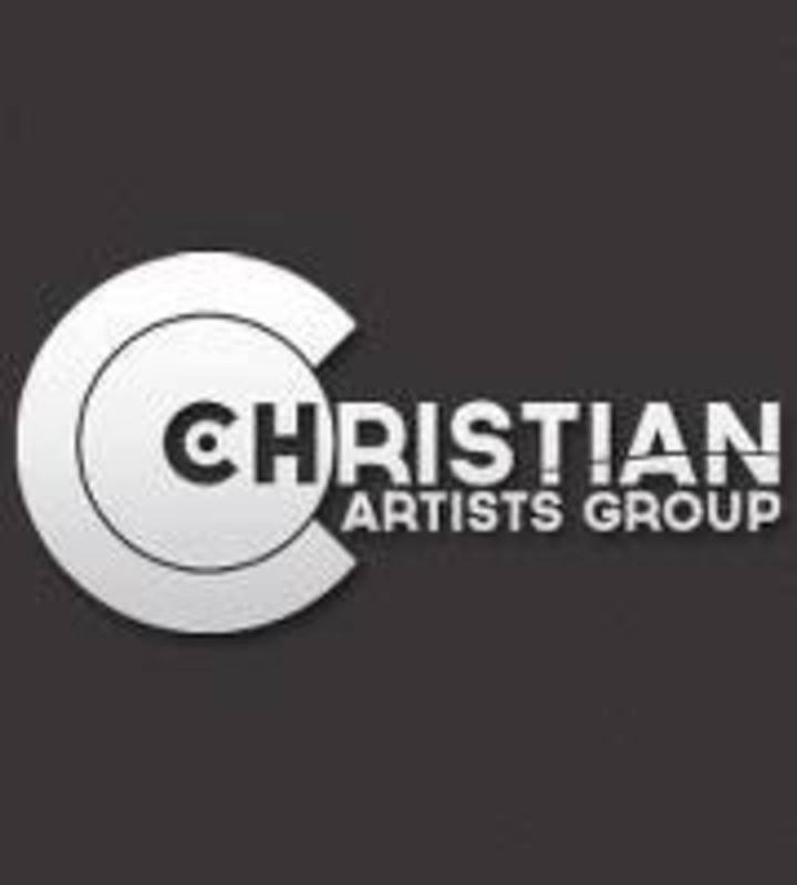 Christian Classic Tour Tour Dates