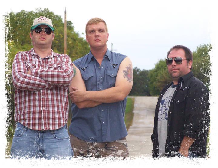 Mad Trucker Gone Mad Tour Dates