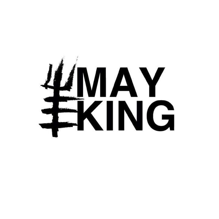 The May King Tour Dates