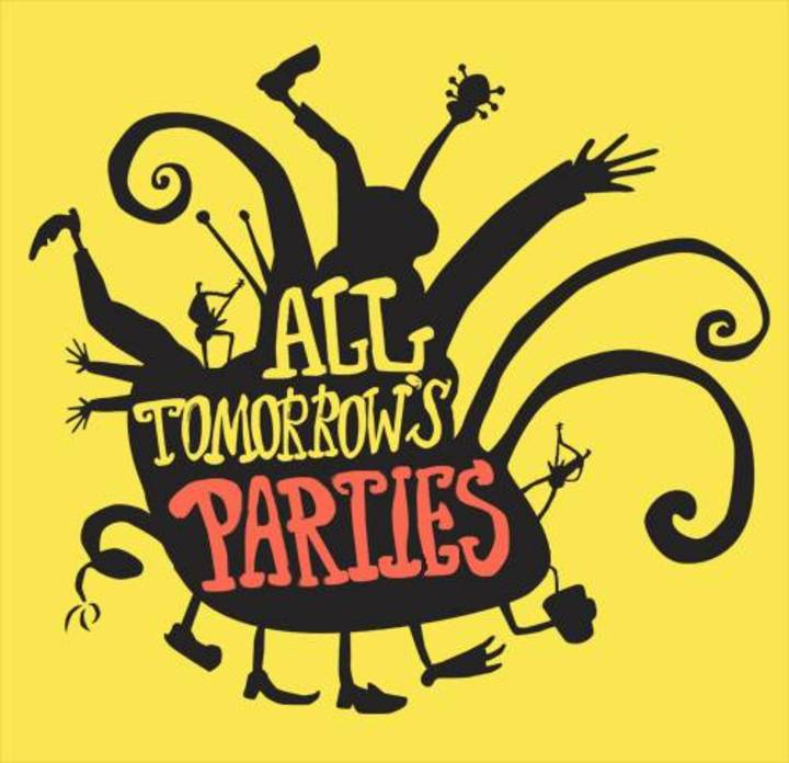All Tomorrow's Parties Tour Dates