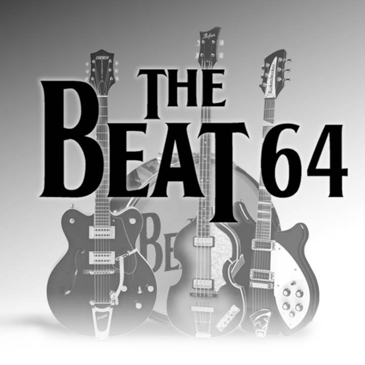 The Beat 64 Tour Dates