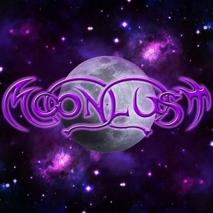 Moonlust Tour Dates