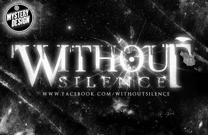 Without Silence Tour Dates