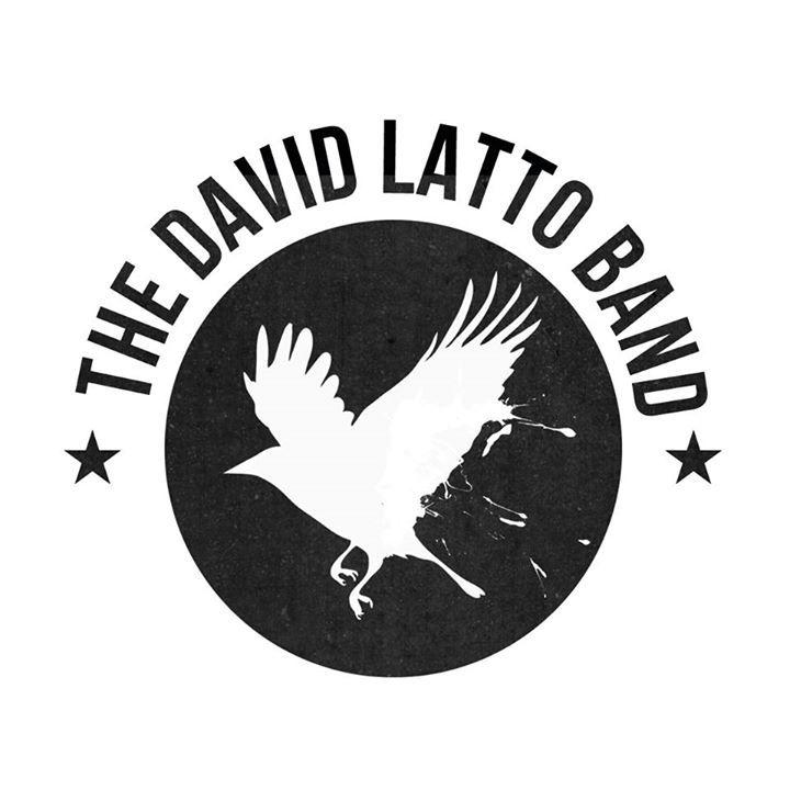 David Latto Tour Dates