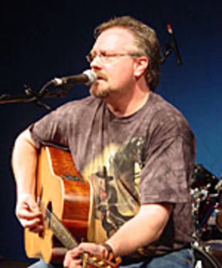 Jeremy Steding Tour