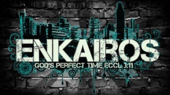 Enkairos Tour Dates