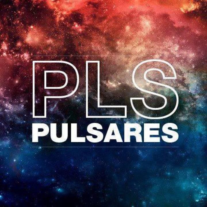 Pulsares Tour Dates